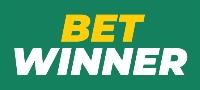 Betwinner brand logo
