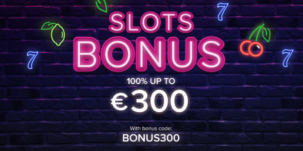 mozzart slots bonus