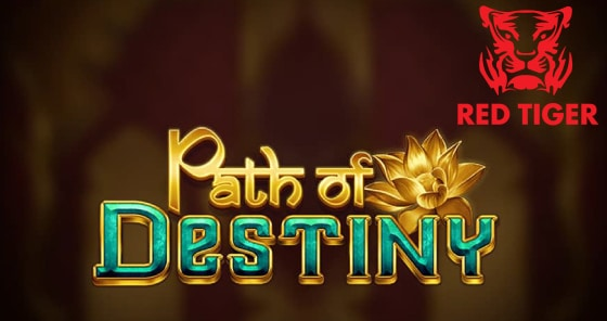 Path of Destiny by Red Tiger – Game review
