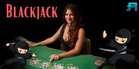 blackjack intro image
