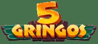 5gringos
